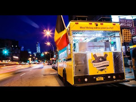 mp4 Food Truck In America, download Food Truck In America video klip Food Truck In America