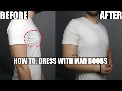 Mažai riebalų numesti svorio