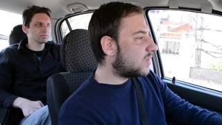 ASM - Taksi