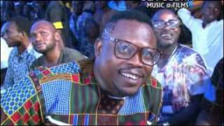 Download Video IJOBA FUJI WASIU ALABI PASUMA IN SENIOR MAN 1 MP3 3GP MP4