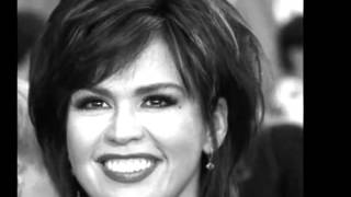 Marie Osmond -- What Would You Do About You (If You Were Me)