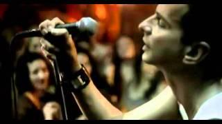 Depeche Mode - I Feel Loved (Black Canvas Remix)
