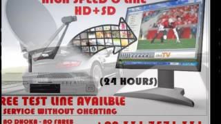 cccam4-info free test - Free Online Videos Best Movies TV shows