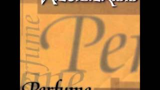 Antichrisis - Perfume [Full Album] 2000