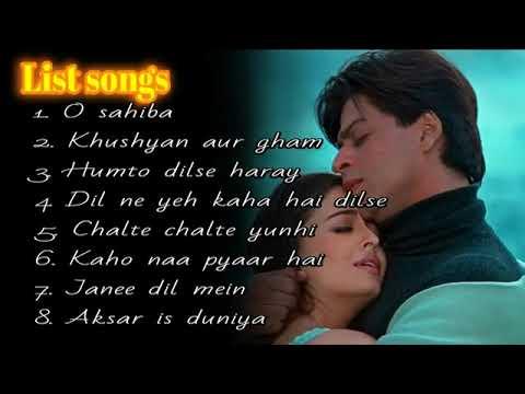 8 lagu India jadul yang akan mengingatkanmu pada masa kecilmu # part I