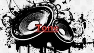 Hard Rap Beat (Free MP3 Download) - Hard Rap Beats