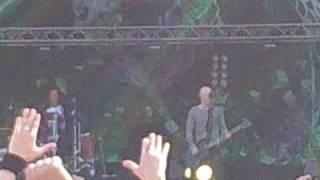 Apulanta ruisrock 2009