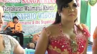 Sangkuriang Sluku2 Batok & Prahu Layar X-one Audio