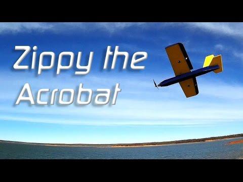 zippy-the-acrobat--an-experimental-dtfb-plane