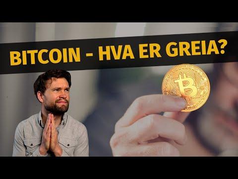 Bitcoin p2p kereskedési platform