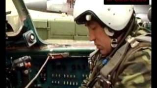МиГ-31 Гончая2   MiG-31 Foxhound Fighter-interceptor