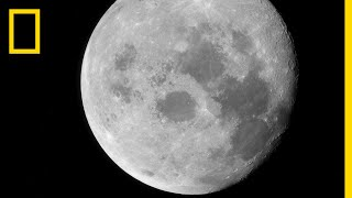 Apollo: Missions to the Moon – Trailer   National Geographic