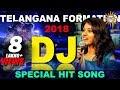 foto Telangana Formation Day DJ Hit Song 2018   Madhu Priya, Bhole Shawali   DiscoRecoding Company