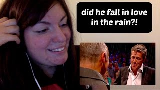 Youtube Presents: Graham Norton's Funniest Moments|| Reaction By Tess