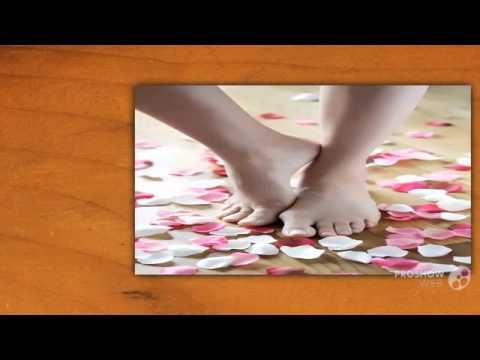 Костные наросты на пальцах ног лечение