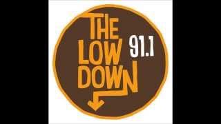 GTA V Radio The LowDown 91.1 Aaron Neville - Hercules