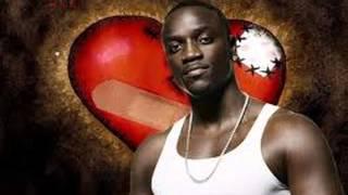 Akon Nobody Wants To See Us Together By: Raka
