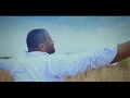 "Regardez ""Moise Mbiye - TANGO NAYE  (clip officiel)"" sur YouTube"