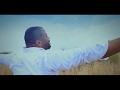 "Regardez ""Moise Mbiye - TANGO NAYE  (clip officiel)"" sur YouTube"