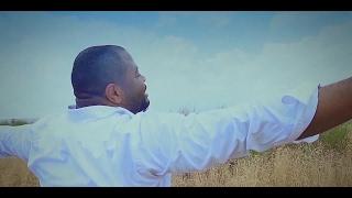Moise Mbiye   TANGO NAYE  (clip Officiel)