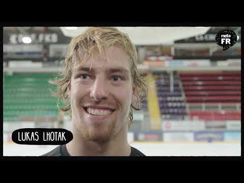 Concours Gottéron - Lukas Lhotak