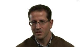 Watch David Hyjek's Video on YouTube