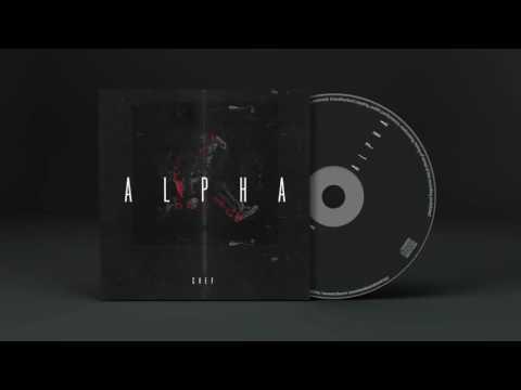 03 CHEF - Я буду славить Бога (Alpha EP 2016)