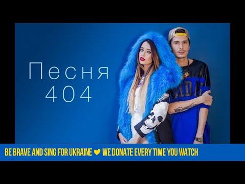 Концерт Время и Стекло в Бердянске - 5
