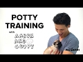 How to Potty Train a Puppy