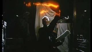 Trailer of Warlock (1989)