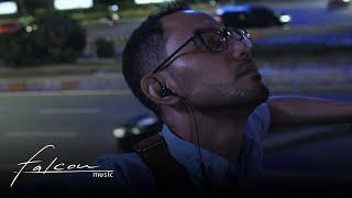 Download lagu Ade Omar Salam Rindu Mp3