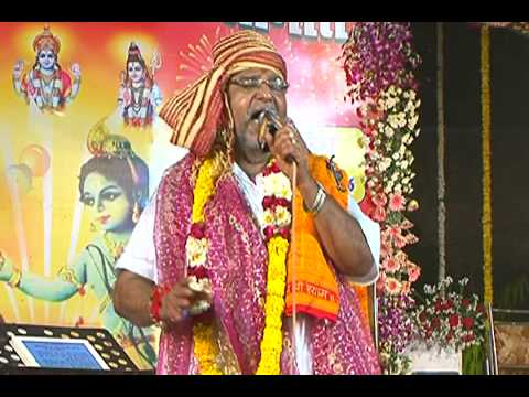 kirtan ki hai raat baba aaj thane aano hai mp3 song