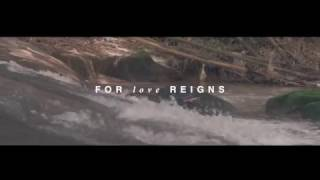 RJZ ft Kay-T - For.Love.Reigns (Official Video)