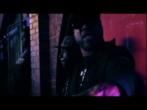 """""""Salute"""" - Gee Wunder (Prod. Gee Wunder for Future Beats) [OFFICIAL VIDEO]"""