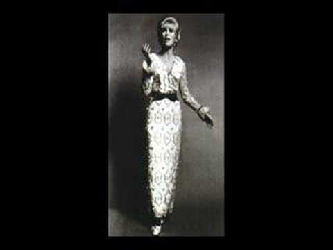 You Don't Own Me (Song) by Dusty Springfield