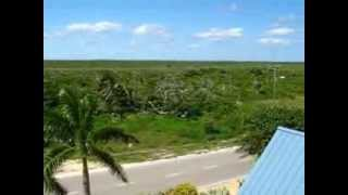 preview picture of video 'View from the caymanchillin com tower'