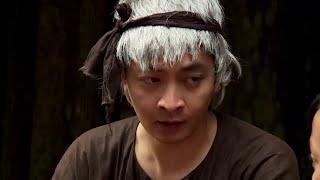 Phim hài tết 2017 | Hài Dân Gian - Vua Trộm Tập 5  | Phim Hài Quang Tèo, Giang Còi, Quốc Hùng