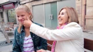 20 anos traendo nenos rusos a Galicia