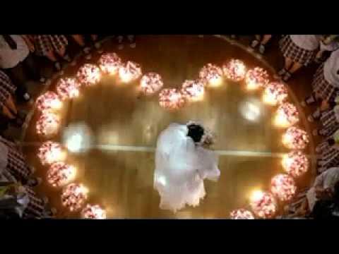 [Korean Movie] Jenny Juno - Wedding Moment