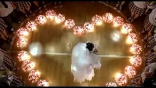 Korean Movie Jenny Juno  Wedding Moment