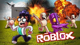 All Insane Codes In Zombie Strike New Update Roblox Youtube New Arena Mode In Roblox Zombie Strike Insane Minecraftvideos Tv