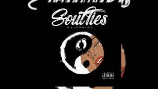 MajorNine   Soul Ties