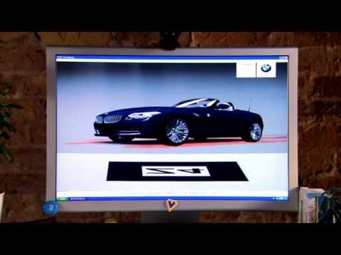 10 Contoh Kampanye Kreatif Dengan Teknologi Augmented Reality Kaskus