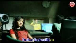 Gambar cover Thomas Arya - Kerinduan [Official Music Video]