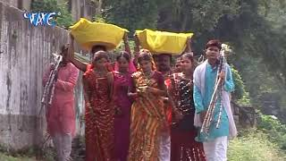 Chhath puja song Ujjwal dada - Download this Video in MP3, M4A, WEBM, MP4, 3GP