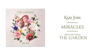 Kari Jobe Hands To The Heavens Download Free Mp3 Song