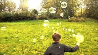Video Ivo Cicvárek a Velký svět - Kruh