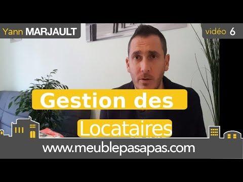 Site de rencontre 100/ 100 gratuit en france