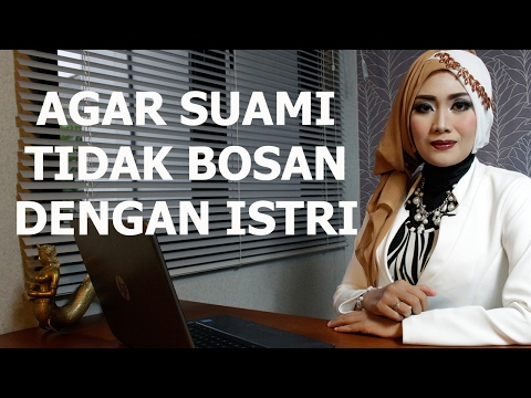 Video online gadis Excited