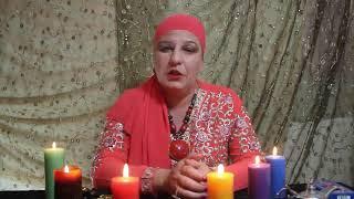Подключение к каналу удачи за 5 дней! Видеоприглашение на бесплатный онлайн вебинар от Ольги Веды.